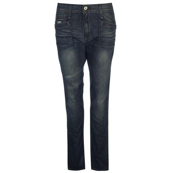 Пакет G Star Jeans 150 броя, внос от Барселона. Mariela_H_31.jpg Big