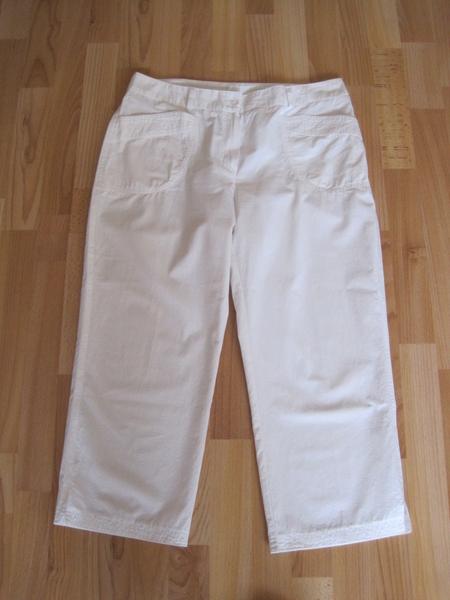 Бял панталон avliga_0041.jpg Big