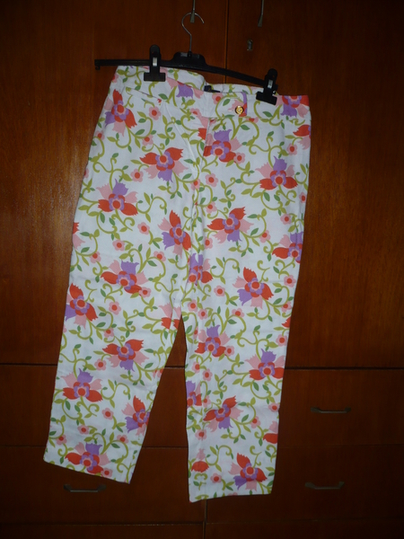 свежи летни панталонки с подарък belleamie_P1070022.JPG Big