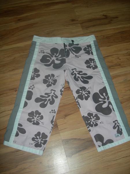 Страхотен спортен панталон lennyh_DSCN0259.JPG Big