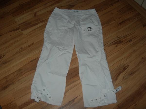Две панталончета lennyh_DSCN9124.JPG Big