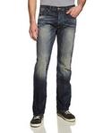 Пакет G Star Jeans 150 броя, внос от Барселона. Mariela_H_10.jpg