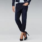 Пакет G Star Jeans 150 броя, внос от Барселона. Mariela_H_21.jpg