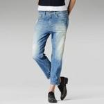 Пакет G Star Jeans 150 броя, внос от Барселона. Mariela_H_41.jpg