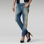 Пакет G Star Jeans 150 броя, внос от Барселона. Mariela_H_6.jpg