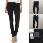 Пакет G Star Jeans 150 броя, внос от Барселона. Mariela_H_8.jpg
