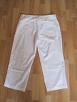 Бял панталон avliga_0072.jpg