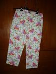 свежи летни панталонки с подарък belleamie_P1070022.JPG