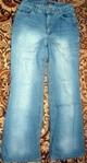 "Прекрасни сини дънки ""Colloseum""! dessi101_dessi101_DSCI1380.JPG"