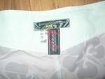 Страхотен спортен панталон lennyh_DSCN0263.JPG