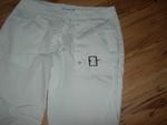Две панталончета lennyh_DSCN9125.JPG