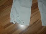 Две панталончета lennyh_DSCN9126.JPG