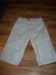 Две панталончета lennyh_DSCN9128.JPG