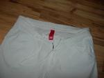 Две панталончета lennyh_DSCN9129.JPG