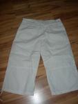 Две панталончета lennyh_DSCN9131.JPG
