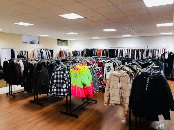Директен внос: дамски, мъжки и детски маркови дрехи и обувки Mariela_H_1.jpg Big