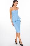 Директен внос: дамски, мъжки и детски маркови дрехи и обувки Mariela_H_MK61550X_1_600x.jpg