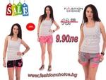fashionchoic_kasi-pant-MIKI.jpg