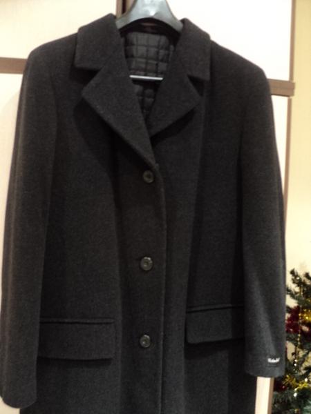 Ново дълго кашмирено палто -голям размер chokoni_DSC03000.JPG Big