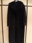 Ново дълго кашмирено палто -голям размер chokoni_DSC02992.JPG