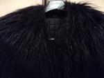 Ново дълго кашмирено палто -голям размер chokoni_DSC02993.JPG