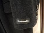 Ново дълго кашмирено палто -голям размер chokoni_DSC02994.JPG