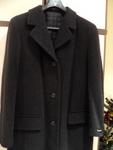 Ново дълго кашмирено палто -голям размер chokoni_DSC03000.JPG