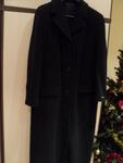 Ново дълго кашмирено палто -голям размер chokoni_DSC03001.JPG