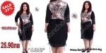 fashionchoic_maksi_roklq_cherna-s-cvetna-platka.jpg