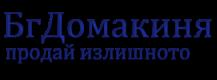 BgDomakinq.com