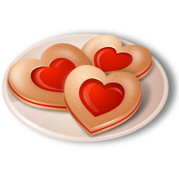 Cookies-Hearts-icon.png